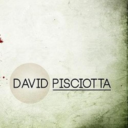 David Pisciotta's avatar