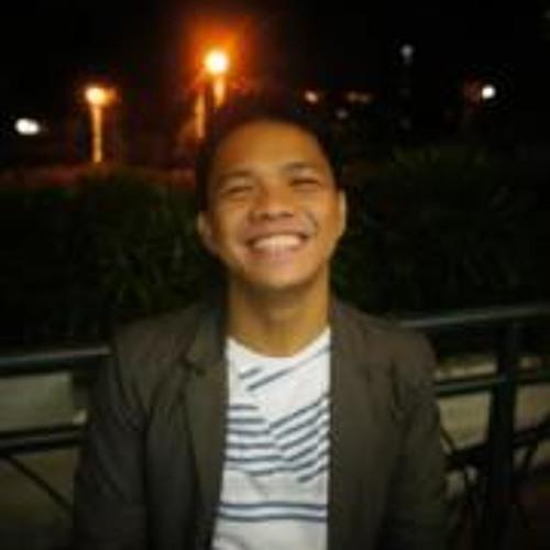 Jayson Uao's avatar