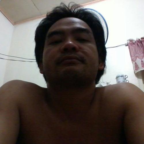 delgrego's avatar