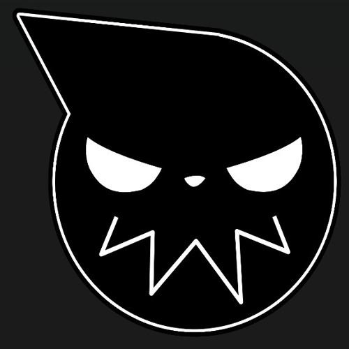 soul_less's avatar