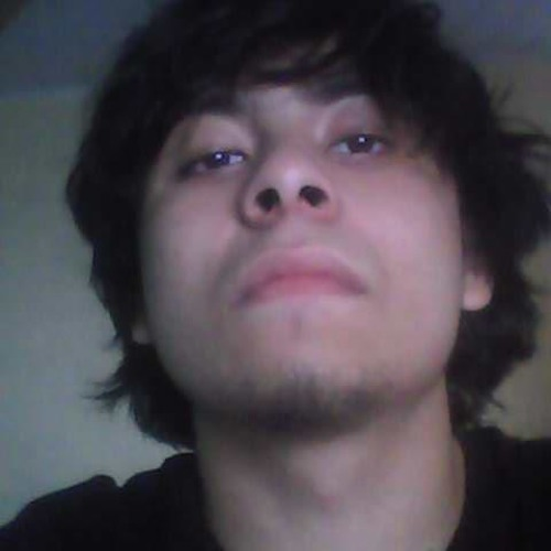 Herbert Ribeiro Lopes's avatar