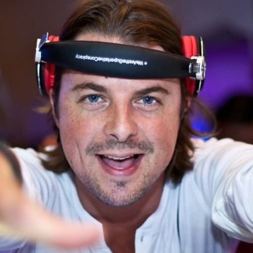 Axwell Official's avatar