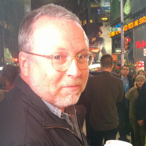 Kevin Brunkhorst's avatar