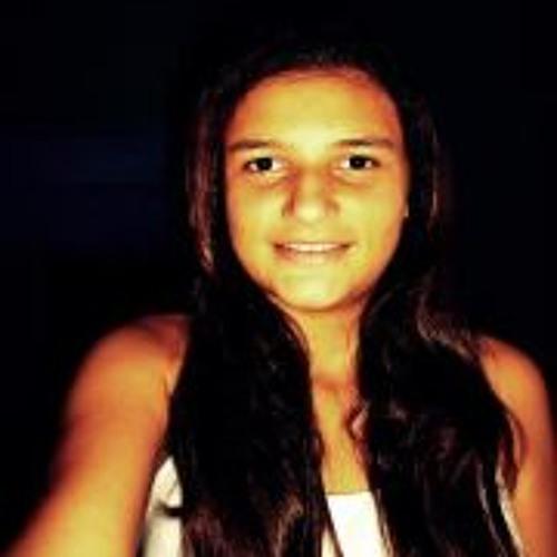 Maryanna Esposito's avatar