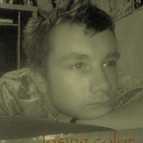 Illmatic prod's avatar