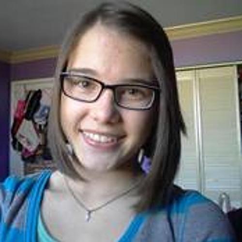 Karla Gonzalez 37's avatar