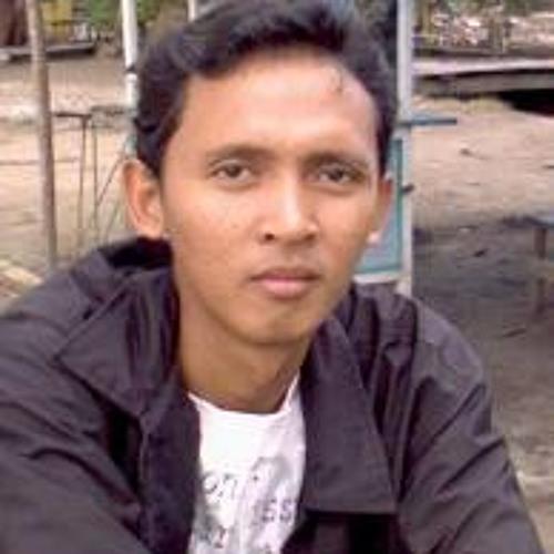 agus_s's avatar