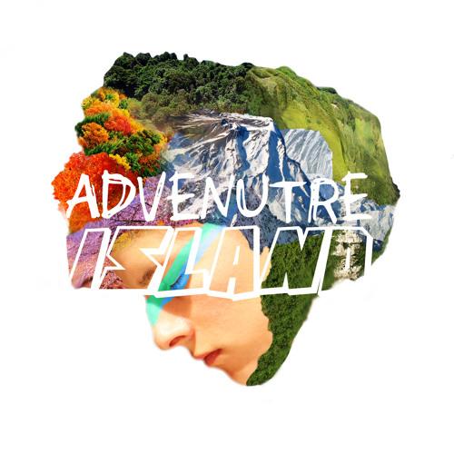 Adventure Island's avatar