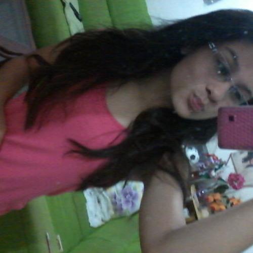 ThaayG.'s avatar