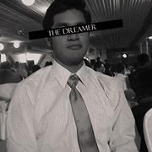 Diego Bryan Aguilar's avatar