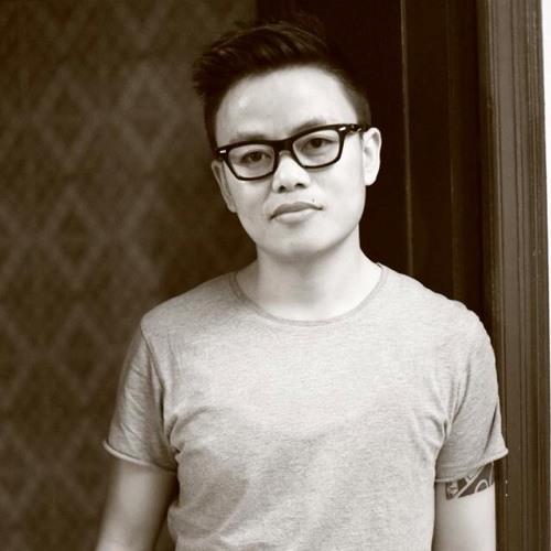 Ron Rei's avatar
