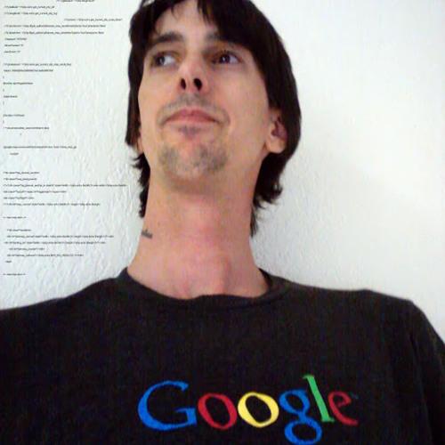 Brandon Yates (Byates)'s avatar