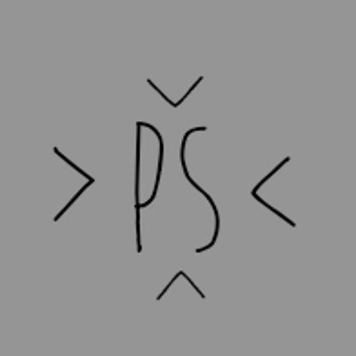 Patrick Serisier's avatar