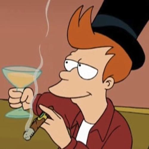 Dabby dankston's avatar