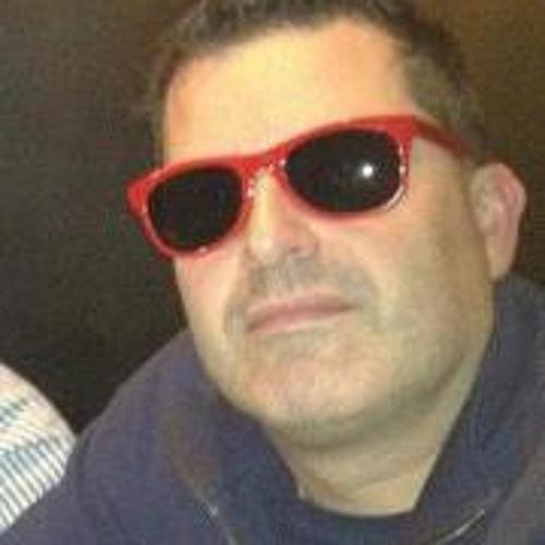 John DelSignore's avatar