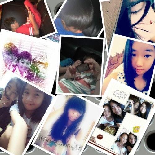 Yvonne Lim 1's avatar
