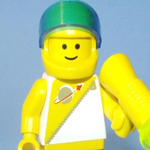 airmacks90mm's avatar