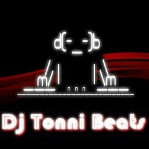 Dj Tonii Beats's avatar