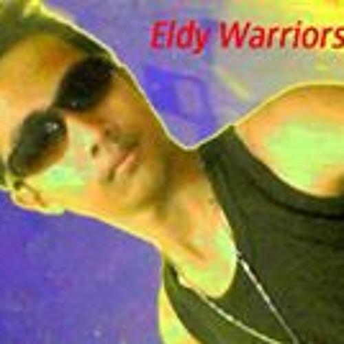 Eldy Oschar's avatar