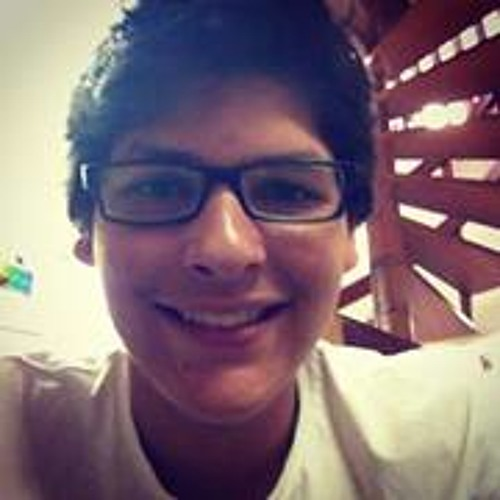 Jackson Lima 2's avatar