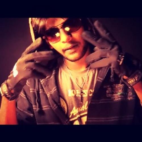 Dean Inzaint's avatar