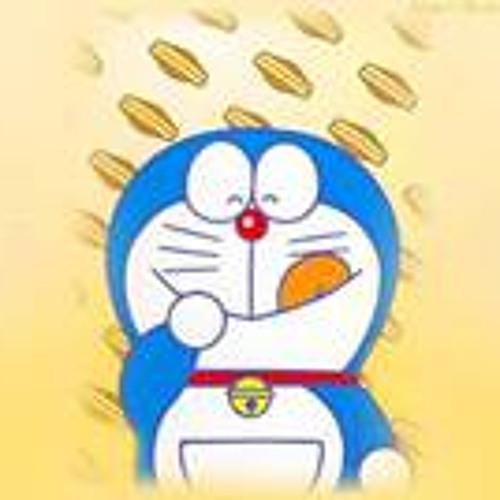 Mar Ginta 1's avatar