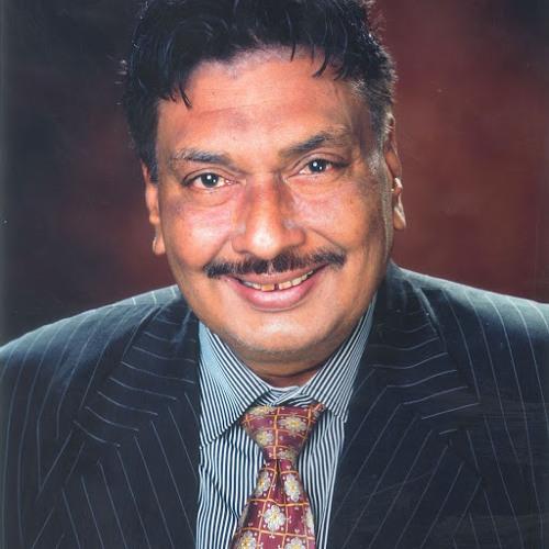 Ashok Bhandari's avatar