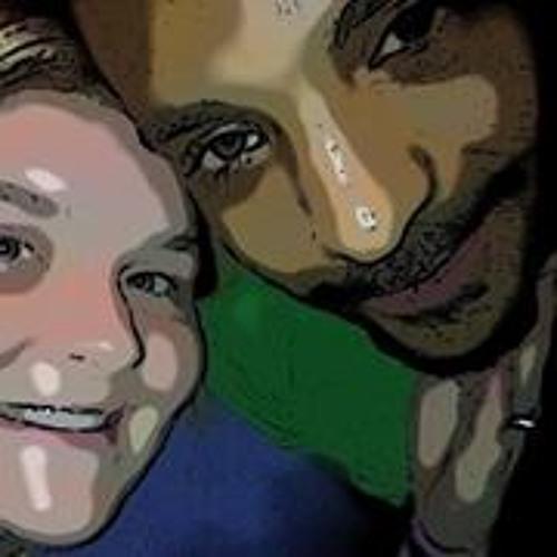 Meagan Bush's avatar