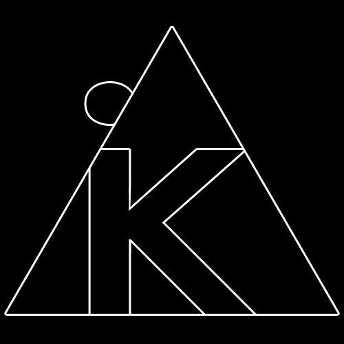 iKRobo's avatar