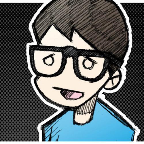 EMF31's avatar