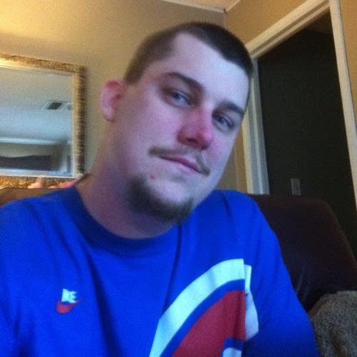 Brent Romine's avatar