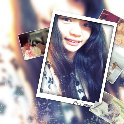 JeclynBeezy♡'s avatar