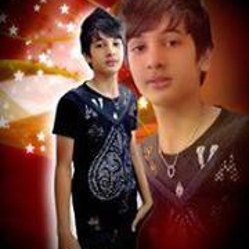 Prince Khan 2's avatar