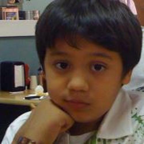Juan Arras 1's avatar
