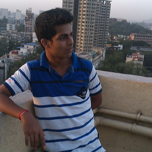 Kaustubhkenkre@gmail.com's avatar