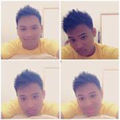 Aldrich Padilla 1's avatar