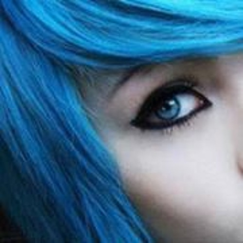 Zunera Altaf 1's avatar
