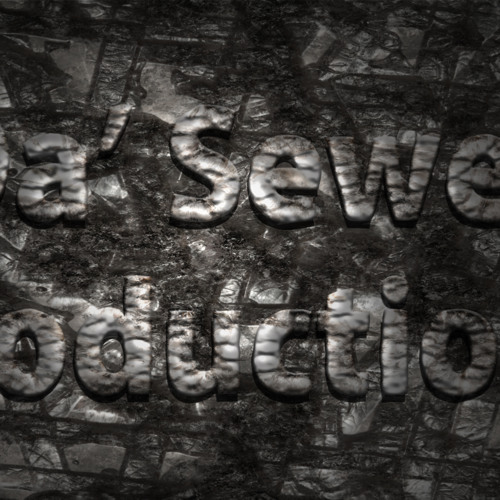 Da' Sewer Productions's avatar