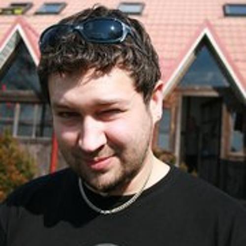 Patrulis's avatar