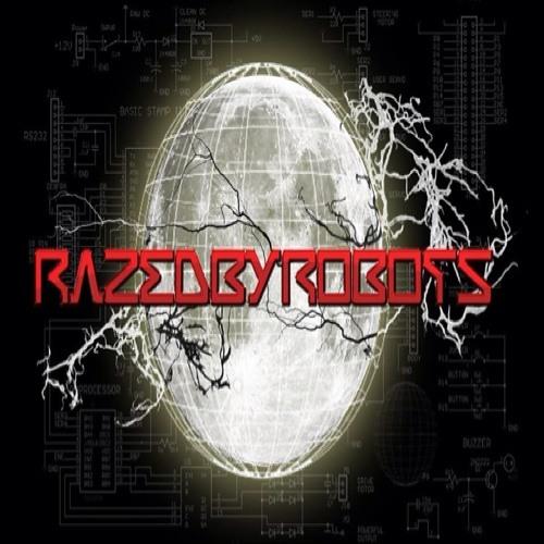 RazedByRobots's avatar