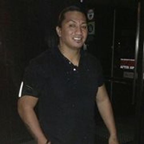 Samuel Atonio's avatar