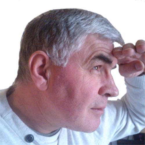 Pete Lauder 1's avatar
