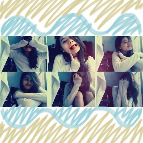 _ccaaii's avatar