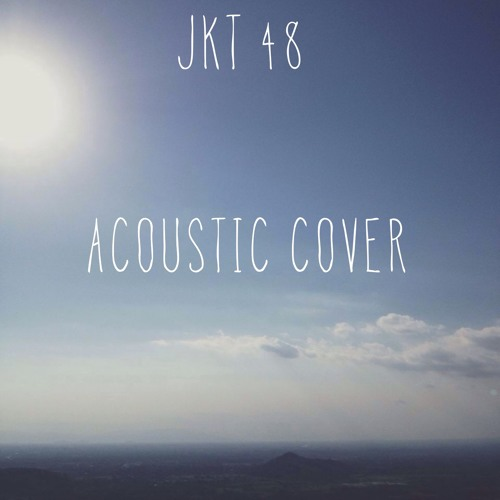 JKT48 Acoustic Cover's avatar