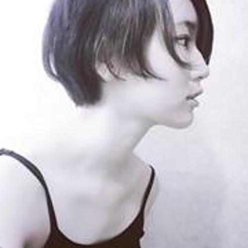 yamagumi's avatar
