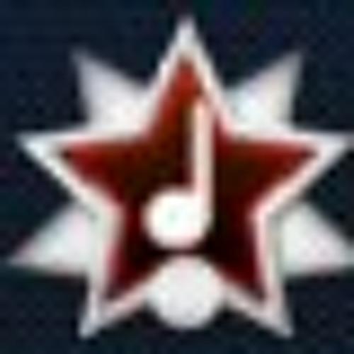 obyun1213's avatar