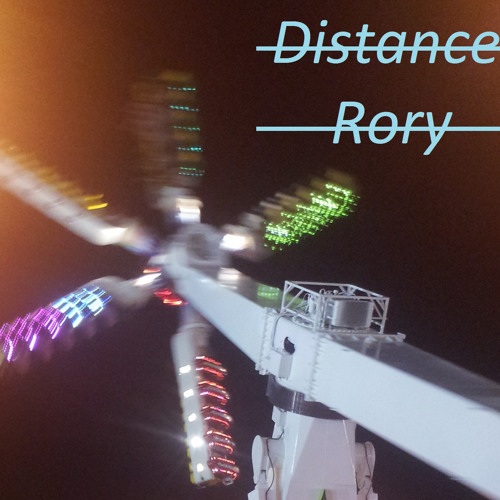 distance-rory's avatar