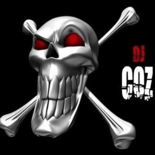 DJ-Coz-Tampa's avatar