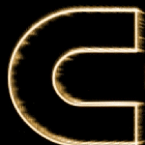C-R3X's avatar