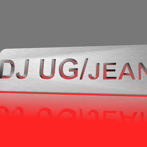C-Jean Lay/DJ UG's avatar